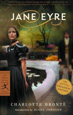 Jane eyre coursework help